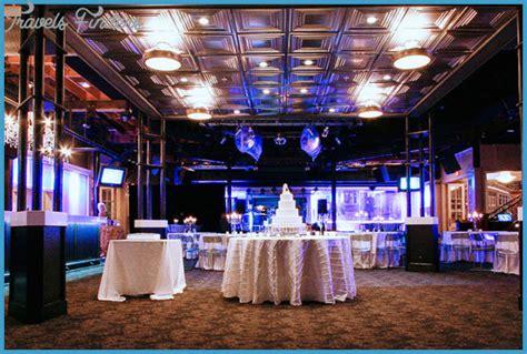 wedding venues in new wedding venues in new orleans travelsfinders