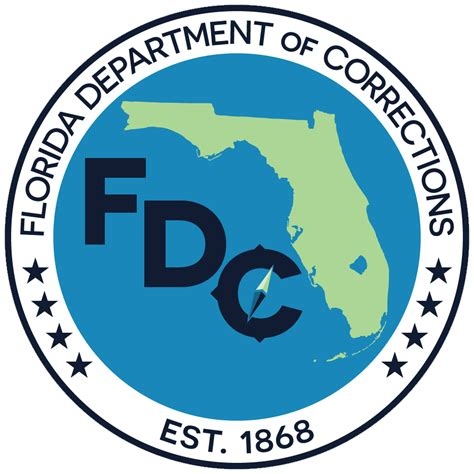 Florida Department Of Corrections Warrant Search Search Tools Resources Careersource Floridacareersource