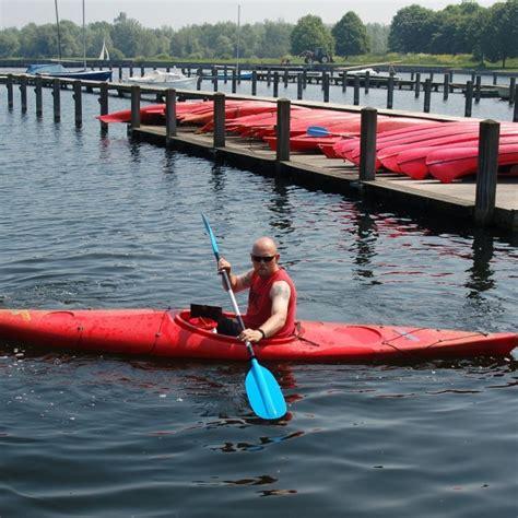 roeiboot in english kajak kano roeiboot amsterdam botentehuur nl