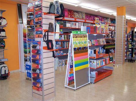 material de libreria instalaciones comerciales para papeler 237 a librer 237 a