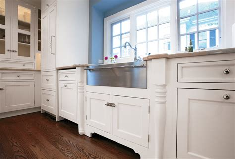 White Shaker Kitchen Cabinets by Shaker Kitchen Photo Gallery With Shaker Style Painted And