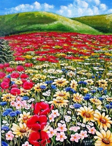 compo di fiori fiori di co fiori