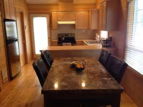 granite kitchen table top granite top dining table and how to choose the base