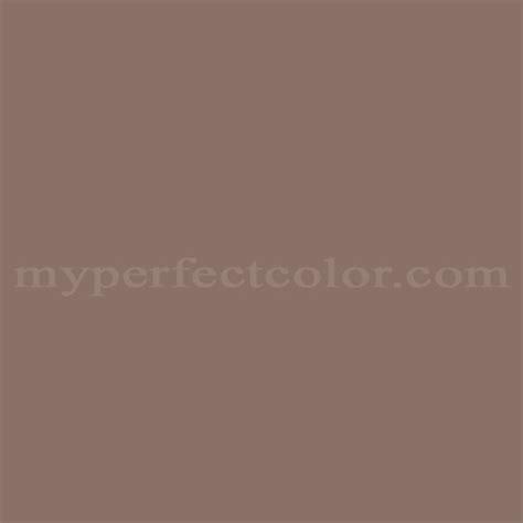 cloverdale paint 8655 mocha cafe match paint colors myperfectcolor