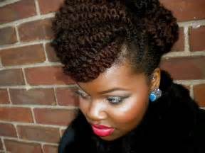 hairstyles in kenya 20 spectacular black hairstyles for black women