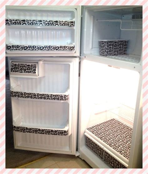 shelf and drawer liner ideas 18 best images about shelf paper liner ideas on