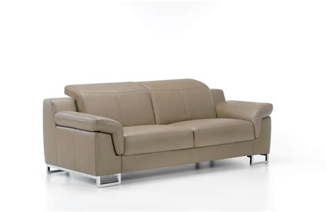 Modern Contemporary Sofa Sets Apollon Modern Sofa Set Rom Furniture