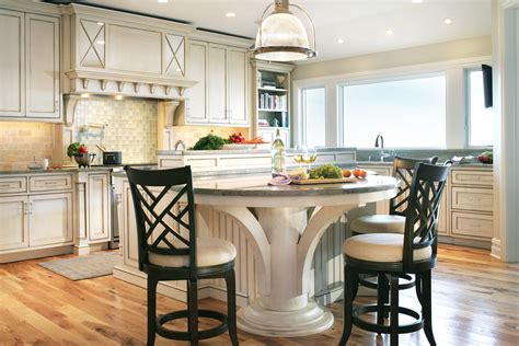 custom cabinets and shelving blue seas cabinetry