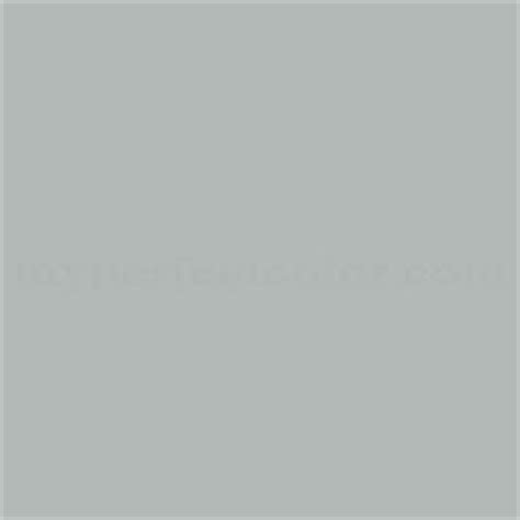 gray from ppg pittsburgh paints neutral color schemes pittsburgh stones