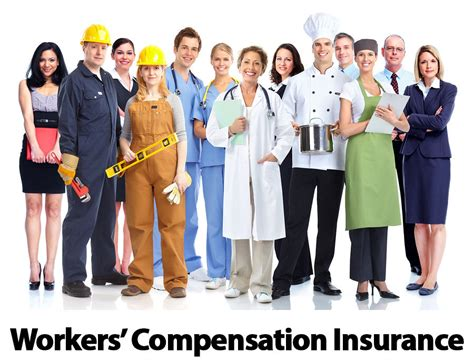 Workers Compensation Insurance   Professional Insurance