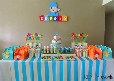 u theme baby birthday ideas boy unique beluga
