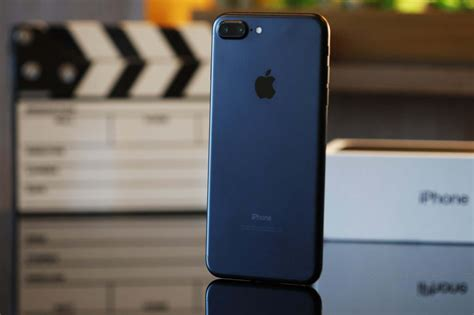 is the iphone apple iphone 7 plus review king of big phones rev 252