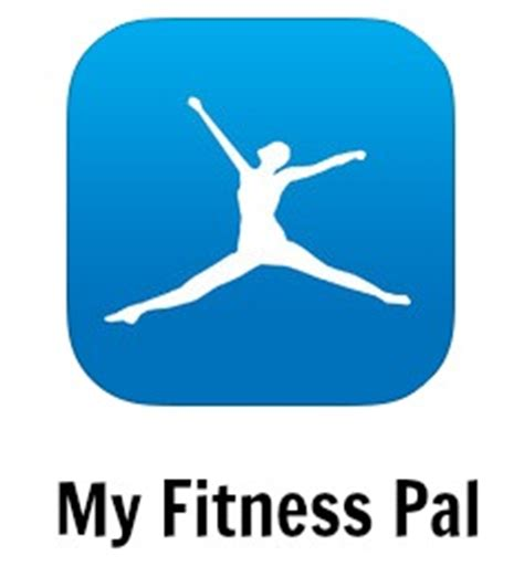 my fitness pal app for android larry m