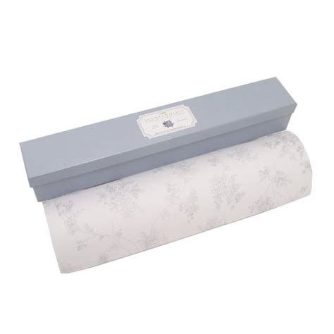 scented drawer liners lavender by usa