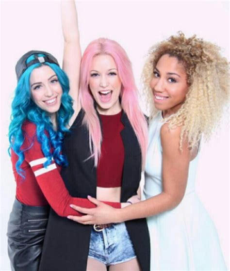 sweet california firmas 2016 sweet california sweet california pinterest