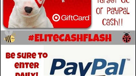 How To Convert Gift Cards To Paypal - target gift card for cash infocard co