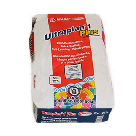 surface preparation mapei ultraplan 1 plus self leveling