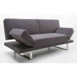 canape convertible quot halda quot achat vente canap 233 sofa