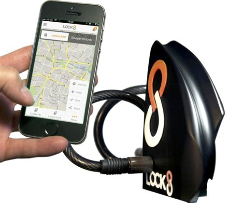 outerdo    fahrrad wireless ruecklicht fahrrad