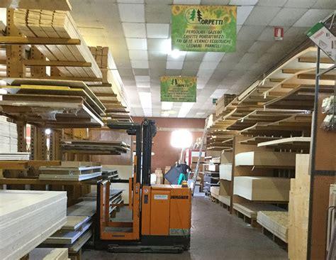 commercio di terni corpetti srl commercio legnami terni