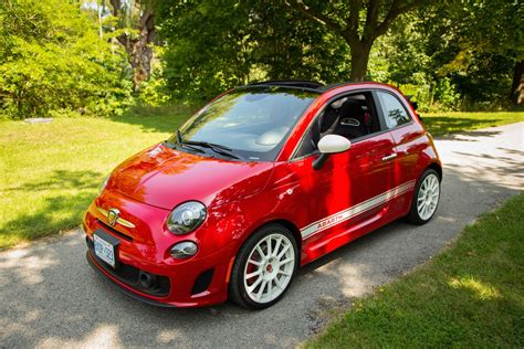 fiat 500l automatic review 2015 fiat 500 abarth automatic review motorcycle review