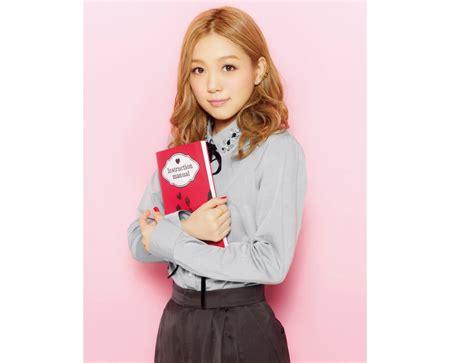 kana nishino if music video nishino kana to release 2 new best of albums