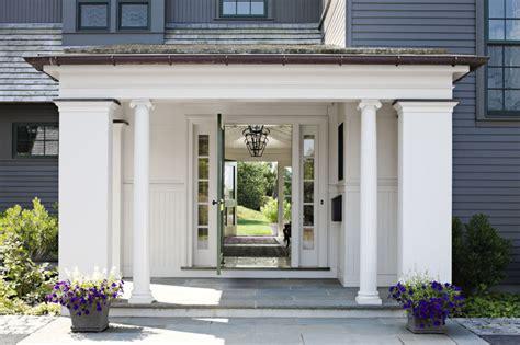 hillside farmhouse farmhouse entry boston by hillside farmhouse traditional entry boston by