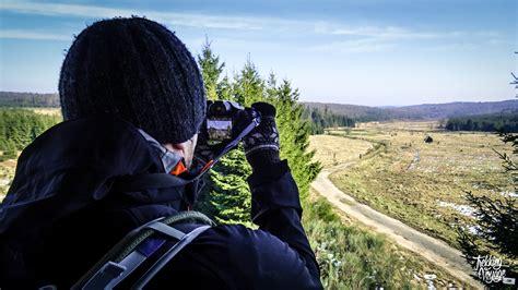 film everest luxembourg dsc07010 trekking et voyage