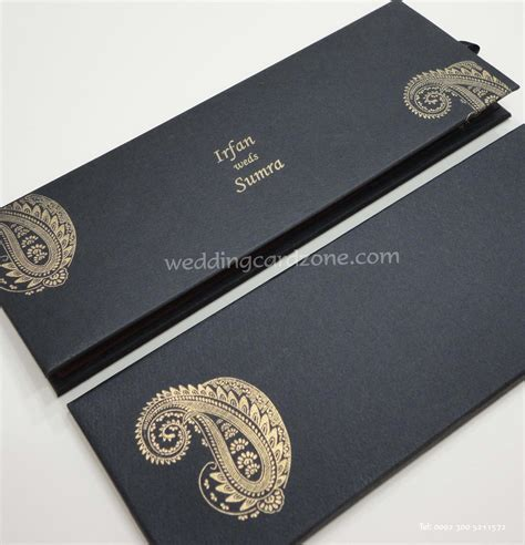 Pakistani Wedding cards, Wedding Cards Collection Pakistan