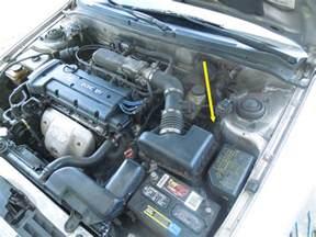 truedelta hyundai elantra electrical problems 2016 car