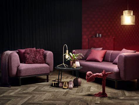 interior designers to watch interior design trends to watch for in 2019 interiorzine