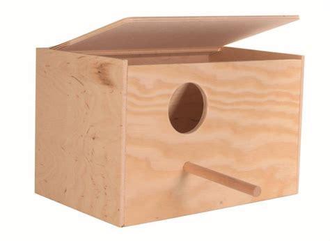 bird nesting boxes amazon bird cages