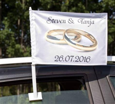 autoschmuck hochzeit just married autoschmuck zur hochzeit tipps ideen und beispiele