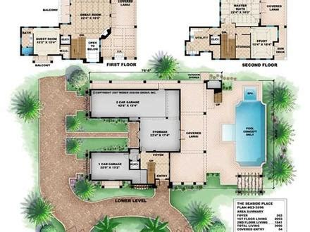 small florida house plans small beach house plans small house plans under 1000 sq ft