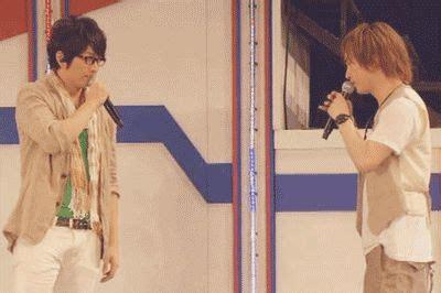 Daisuke Suzuki Voice Actor 17 Best Images About Cv On Radios Posts And