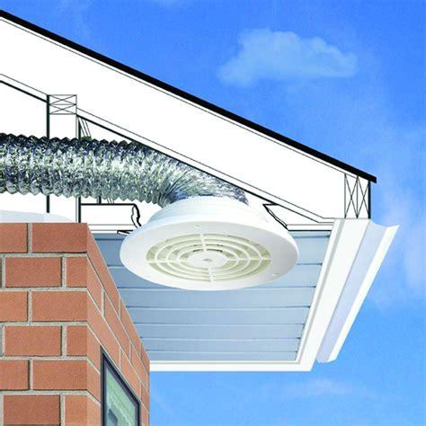 soffit exhaust vents for bathroom fans home depot soffit vents getpaidforphotos com