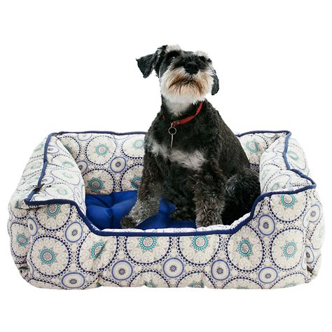 dog sofas for sale cool dog beds for sale luxury dog princess bed soft feece
