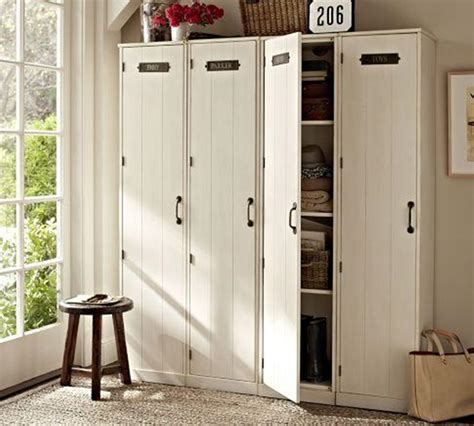 Entryway Storage Cabinet With Doors Stabbedinback Foyer