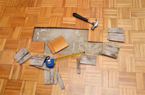 parkettboden kratzer reparieren 1331 parkett reparieren kratzer und kleinere sch 228 den beseitigen