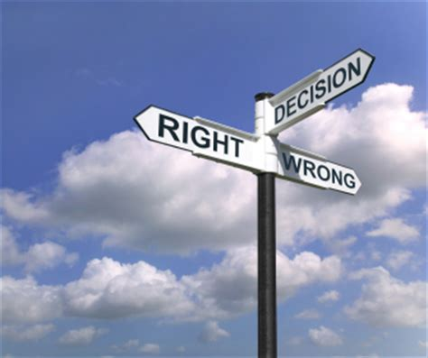 Doing Options The Right Way 2 how to understand regret and 2 ways to avoid it daniel