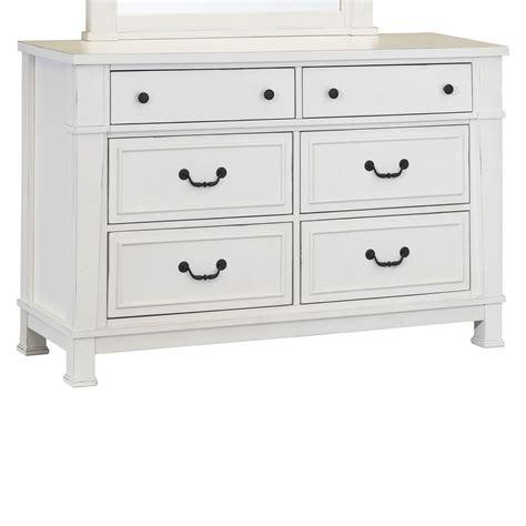 standard furniture chesapeake bay youth bedroom vintage