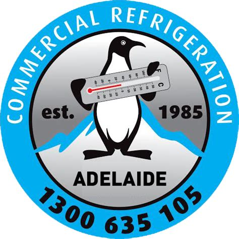 Adelaide Commercial Refrigeration Services - commercial refrigeration commercial refrigeration installers
