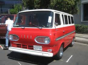 ford falcon club wagon 1964 flickr photo