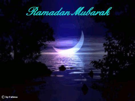 wallpaper bergerak ramadhan gambar animasi puasa ramadhan 2014 ucapan selamat puasa