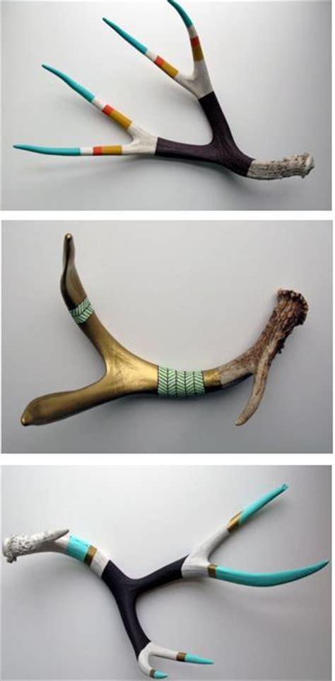 Horns Garden Sheds by 17 Best Ideas About Deer Horns Decor On Deer