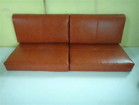 high density foam for couch cushions upholstery foam cushion high density home design ideas
