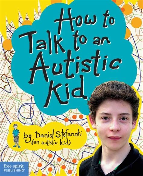 picture books for children with autism 5 great nonfiction books about disability written by