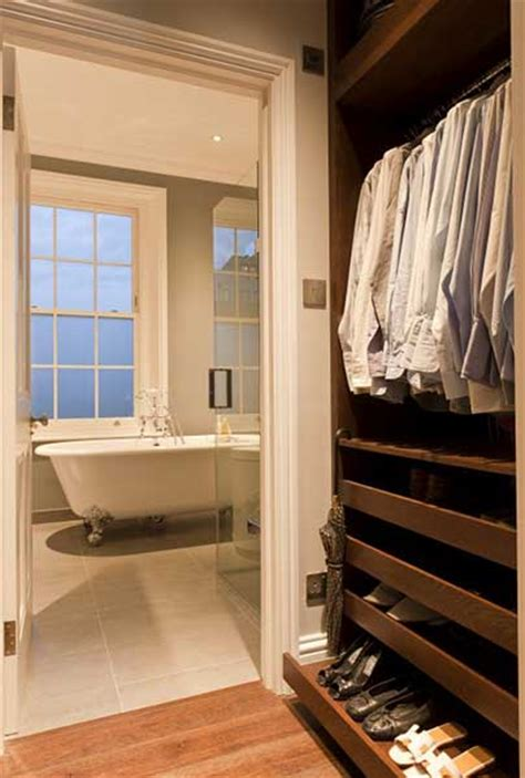 bathroom designs with dressing area how to create a dressing room real homes