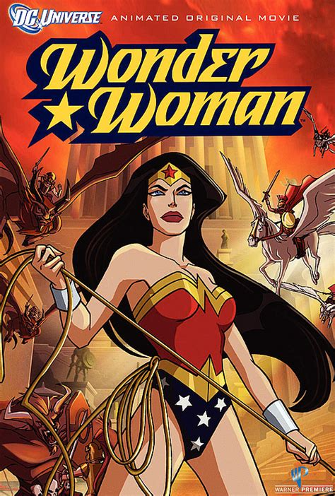powered by phpdug movies for 2009 wonder woman 2009 dc movies wiki fandom powered by wikia