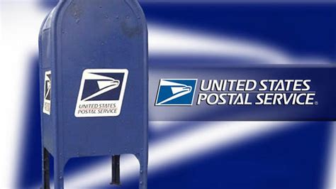 post office new years opening times post office hours and information announced royal